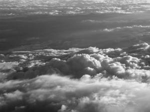 clouds500