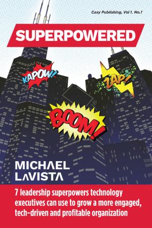 Superpowered LaVista 210616 300x450